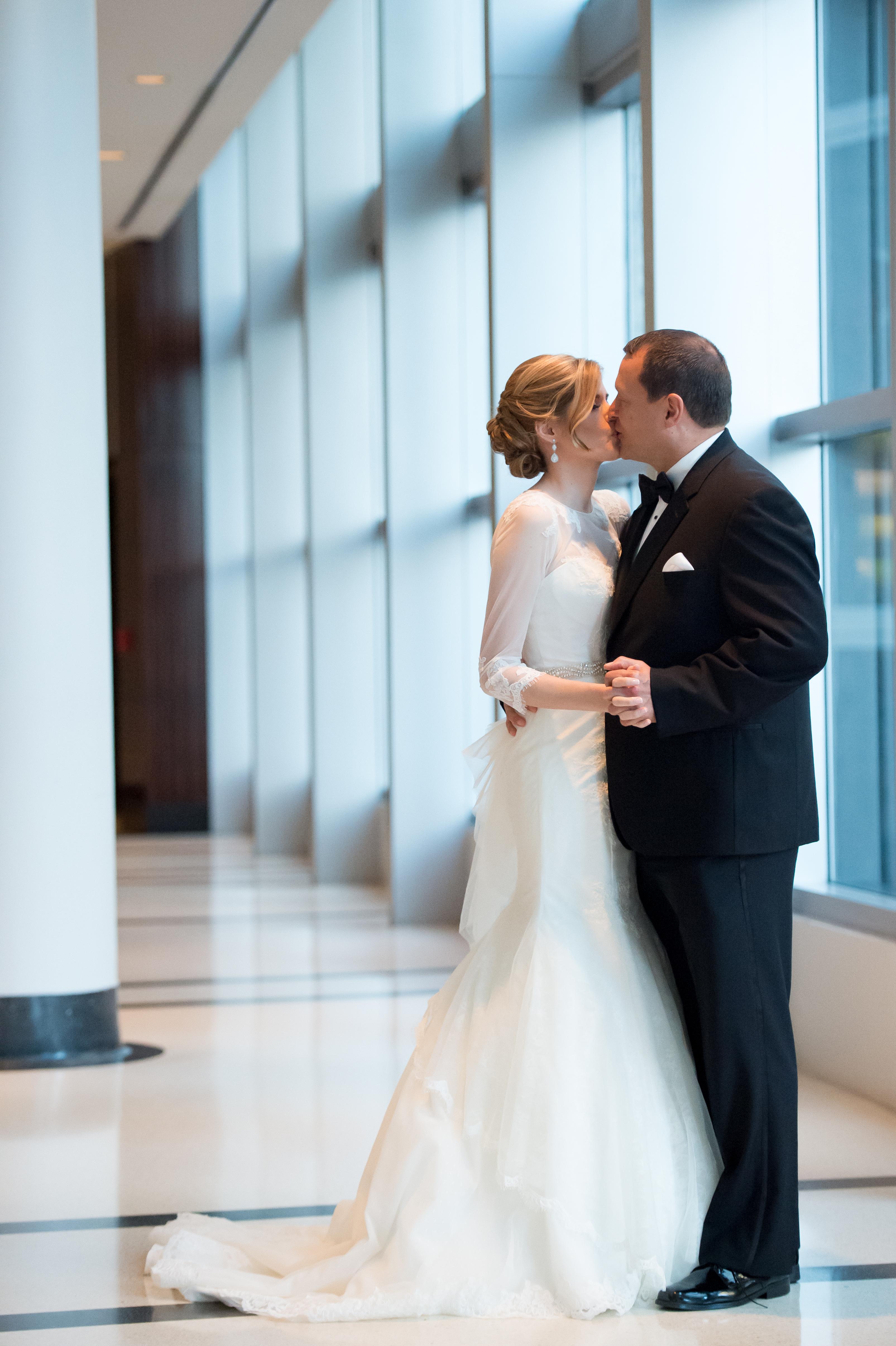 Casamento De&Walter 2015-01-31815