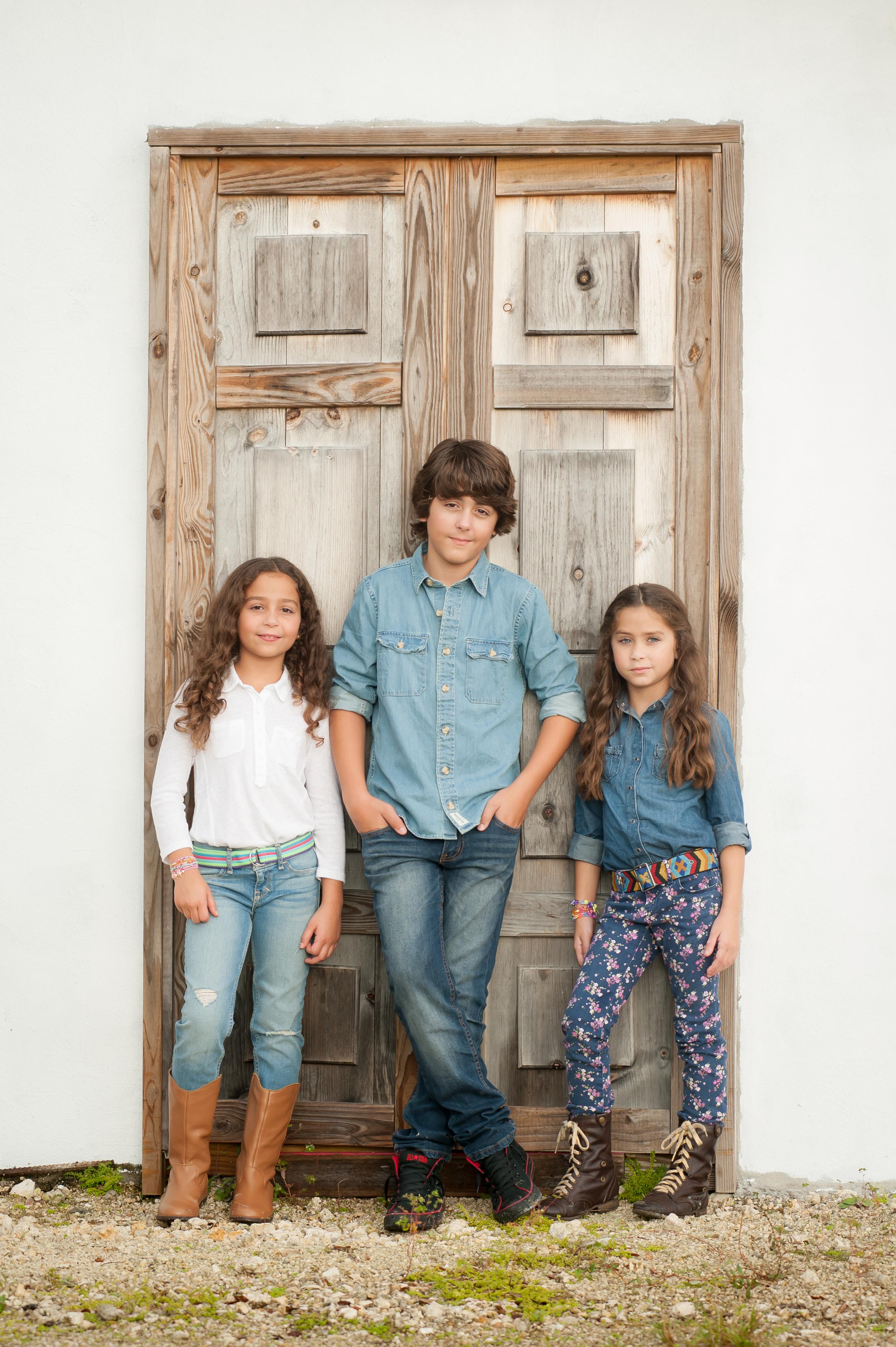 Thezia Kids 2013-10-13115.jpg