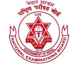 Grade XI examination postpone to June 15