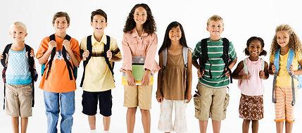Aider-son-enfant-dans-sa-scolarite_image