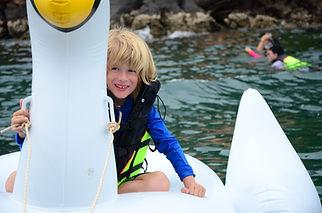 Krabi Cruise Activity 2.JPG