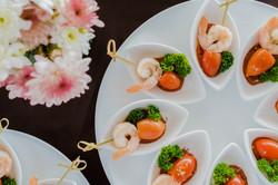 Krabi Cruise Foods13