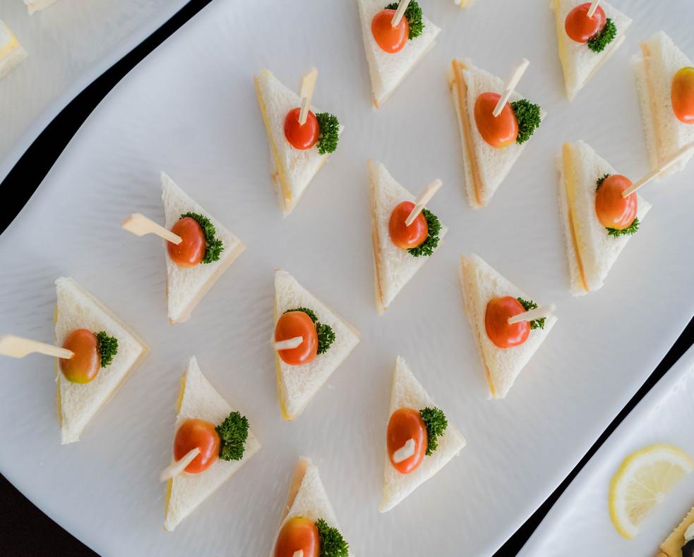 Krabi Cruise Foods7.jpg