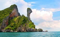 เกาะไก่3
