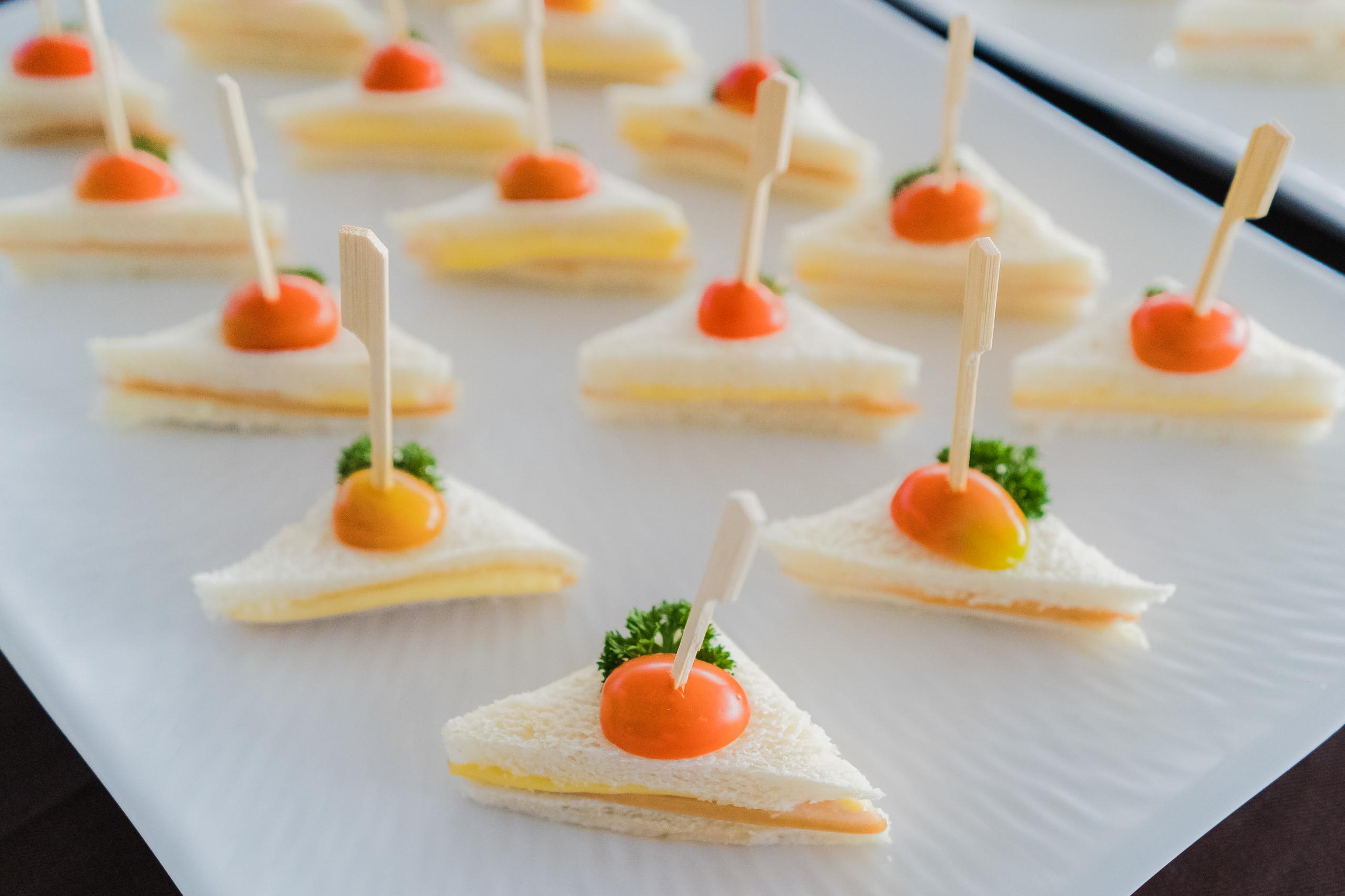 Krabi Cruise Foods16