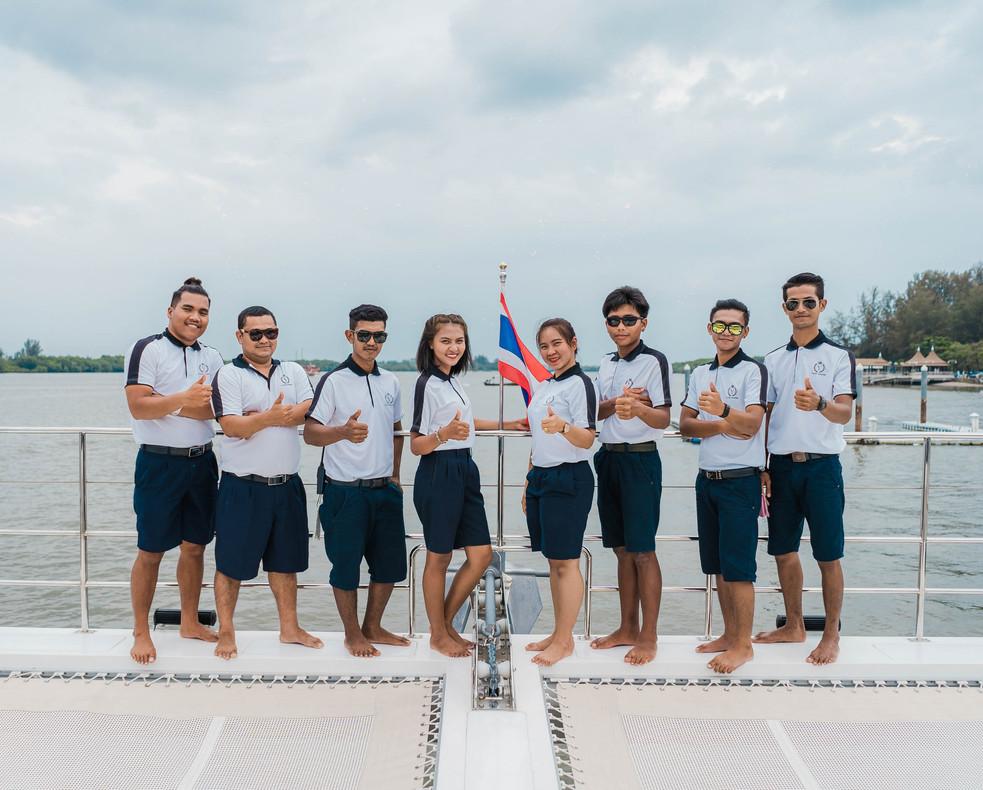 Krabi Cruise4.jpg