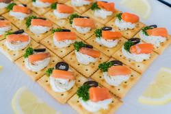 Krabi Cruise Foods10