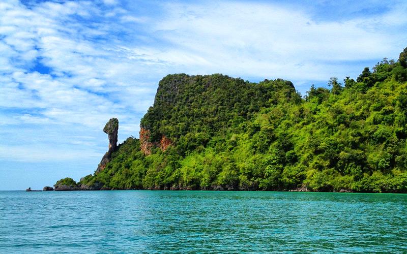 เกาะไก่2