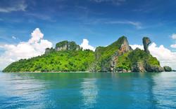 เกาะไก่4