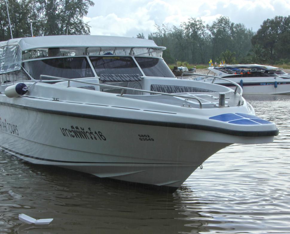 speedboat 2 engs 28_๑๙๐๖๒๑_0006.jpg