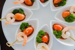 Krabi Cruise Foods15