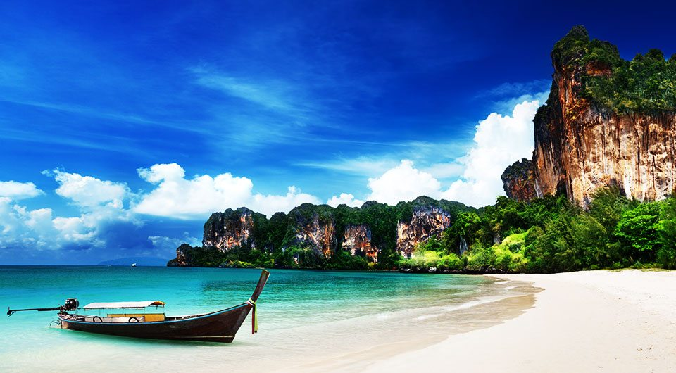 railay-beach