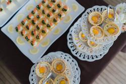 Krabi Cruise Foods3
