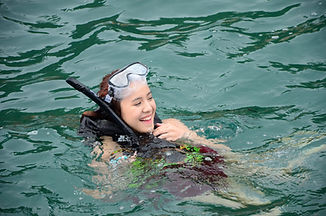 Krabi Cruise Activity 3.JPG