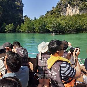 ทัวร์หมู่เกาะห้อง-ท่องทะเลใน