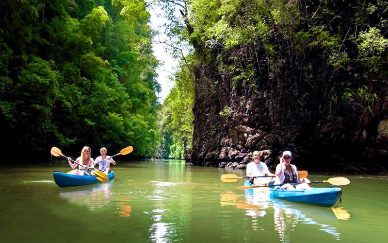 kayaking-thalane-krabi-3