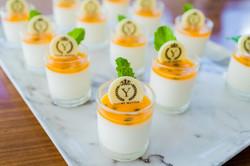 Krabi Cruise Foods19