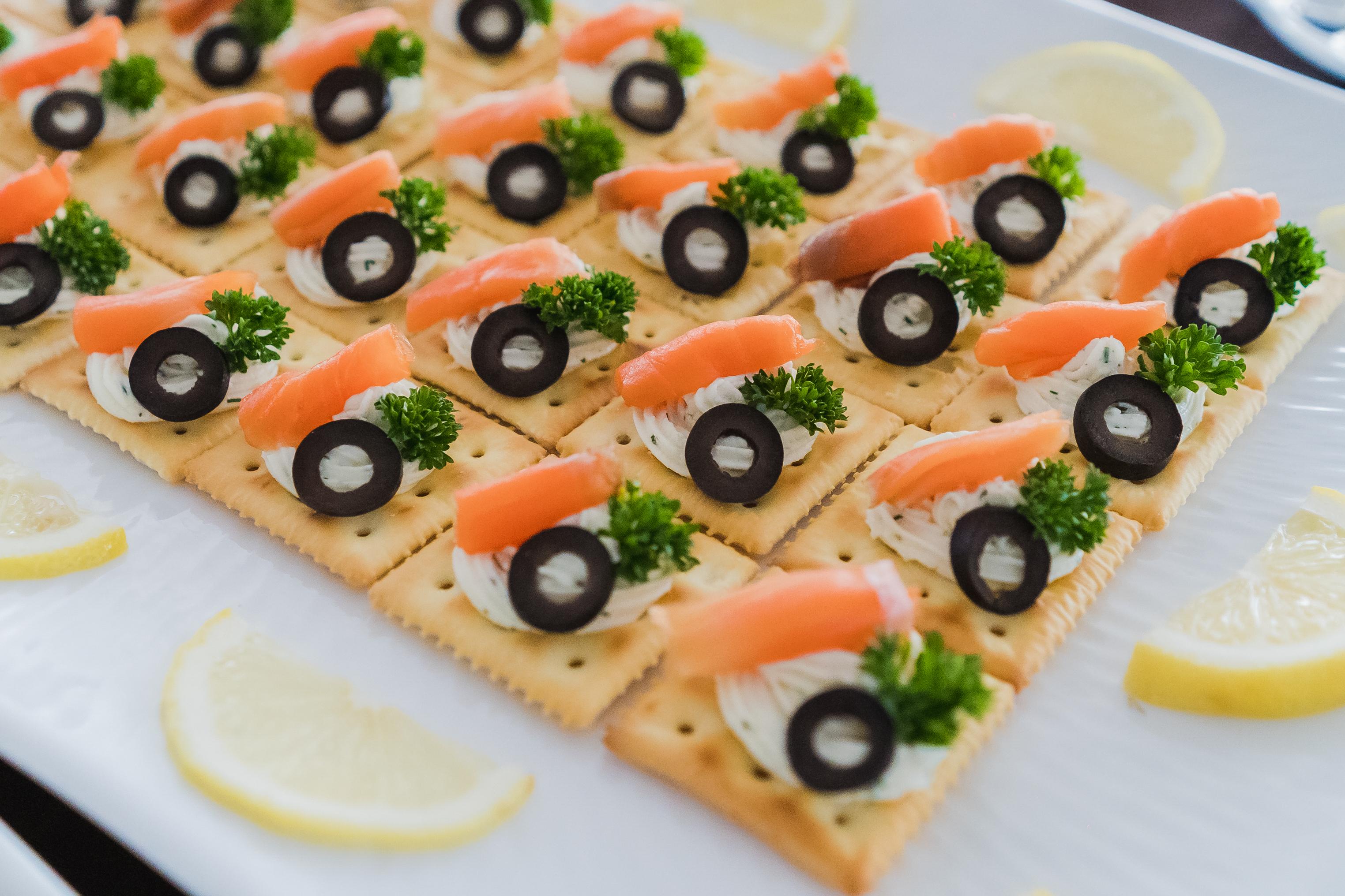 Krabi Cruise Foods12