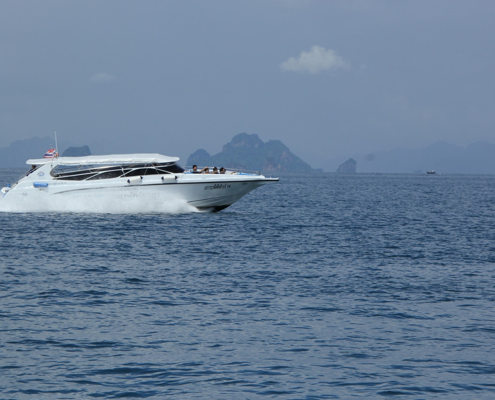 speedboat 2 engs 28_๑๙๐๖๒๑_0008.jpg