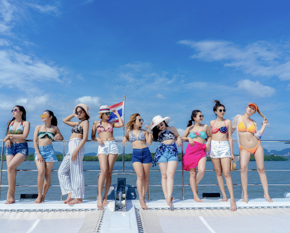Krabi Cruise customer 13.jpg