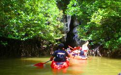 kayaking-borthor-krabi-1
