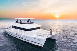 Krabi Cruise 22