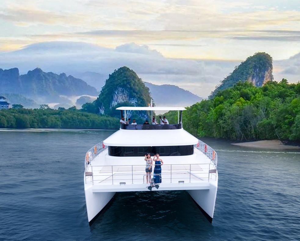 Krabi Cruise23.jpg