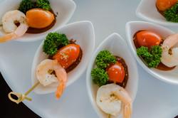 Krabi Cruise Foods14