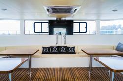 Krabi Cruise2