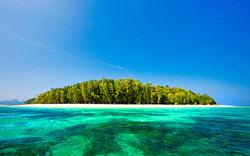เกาะไผ่2
