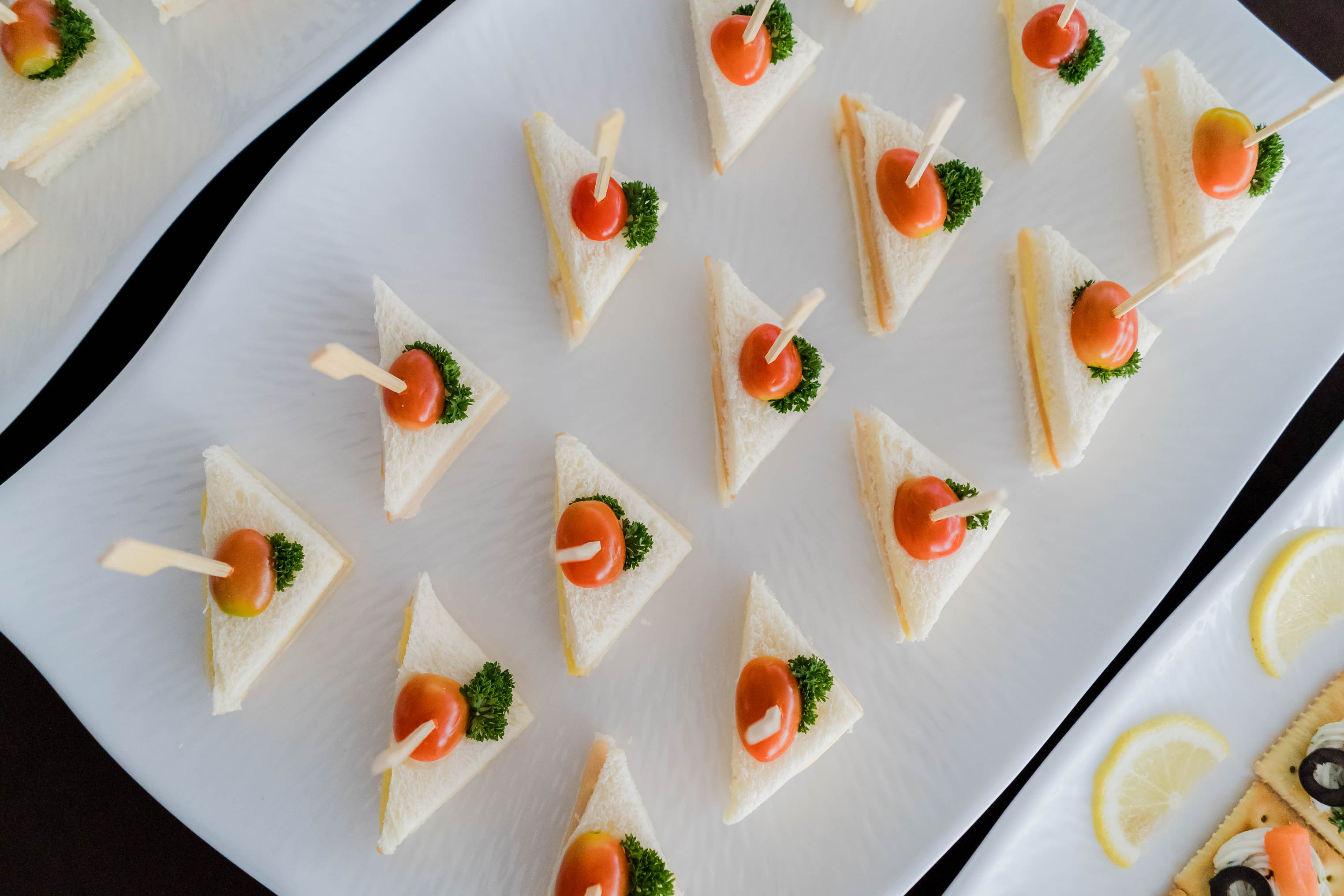 Krabi Cruise Foods7