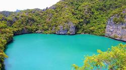 ทะเลใน