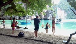 เกาะเหลาลาดิง2