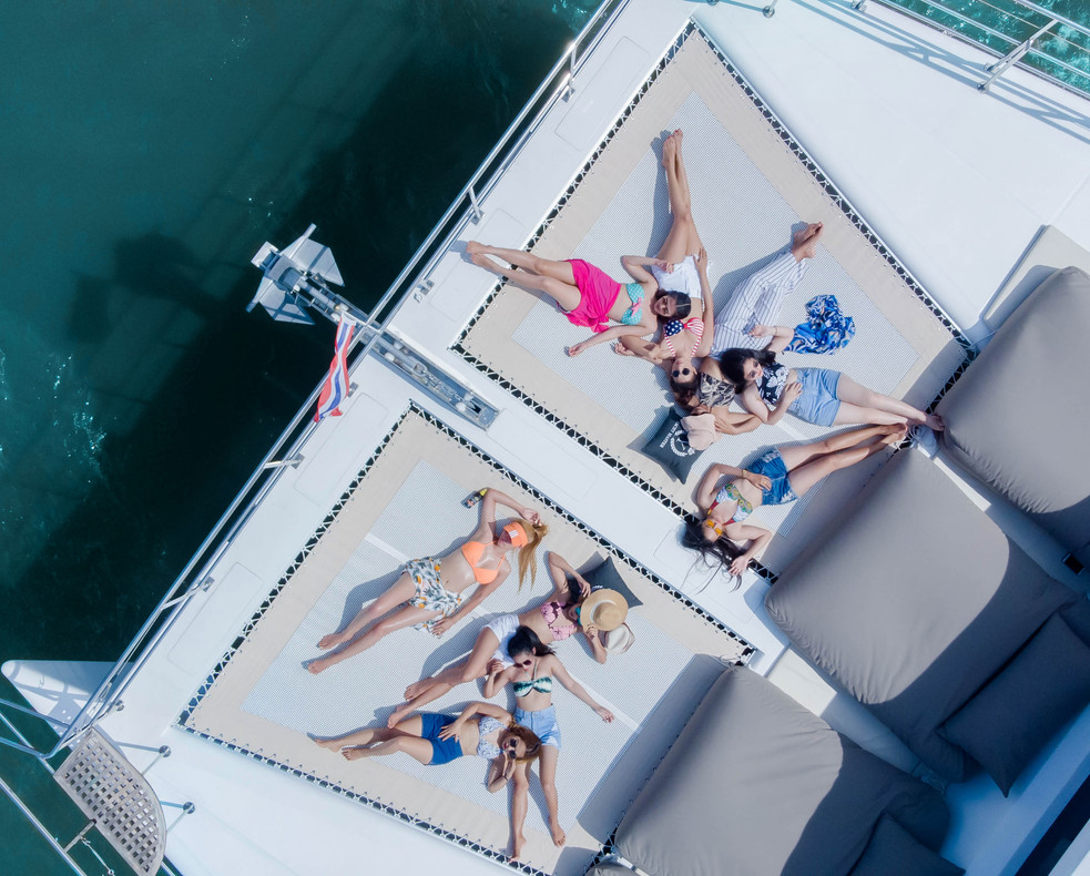 Krabi Cruise13.jpg