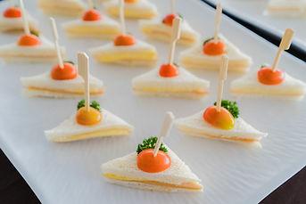 Krabi Cruise Foods16.jpg