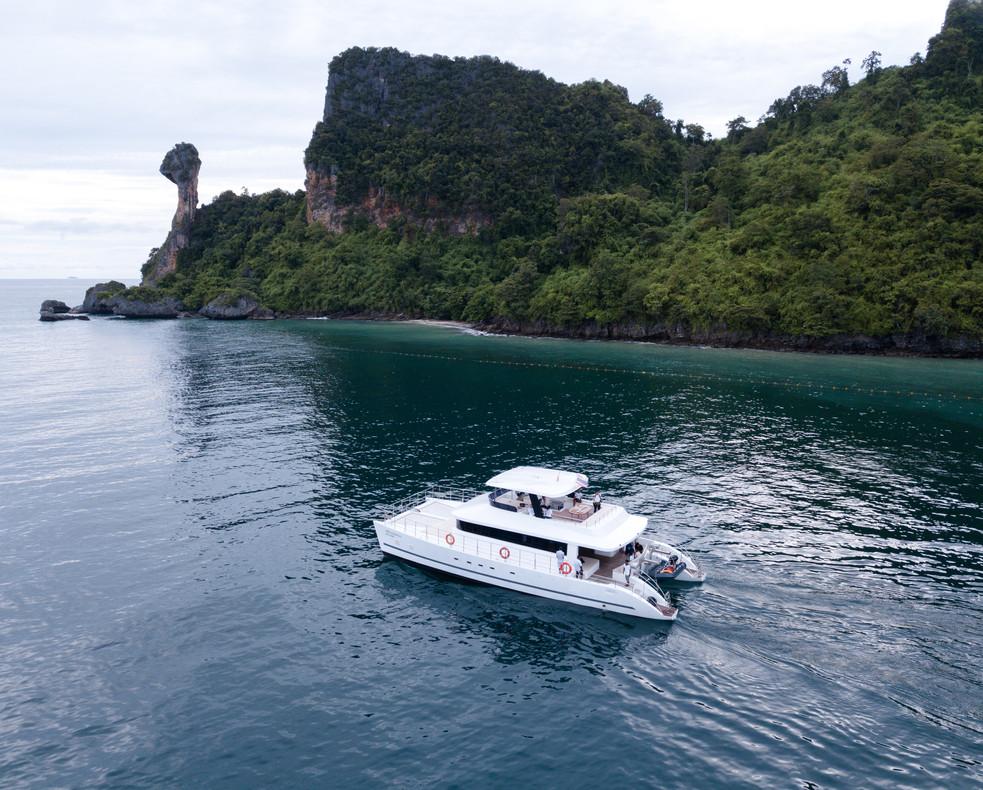 Krabi Cruise15.jpg