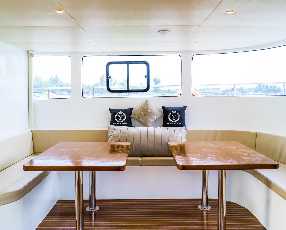 Krabi Cruise1.jpg