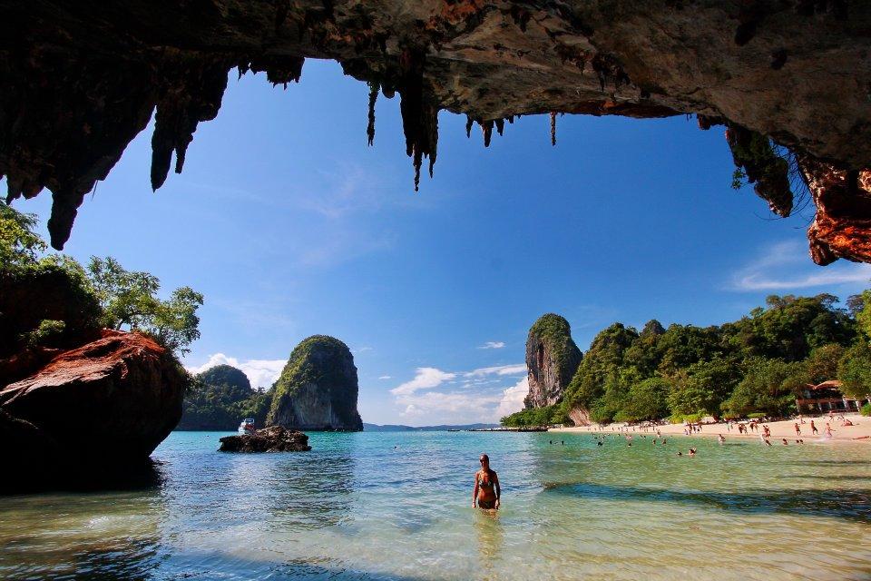 pranang cave1