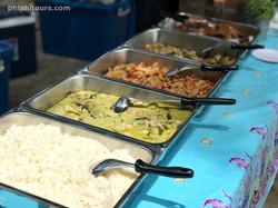 อาหารเกาะรอก9