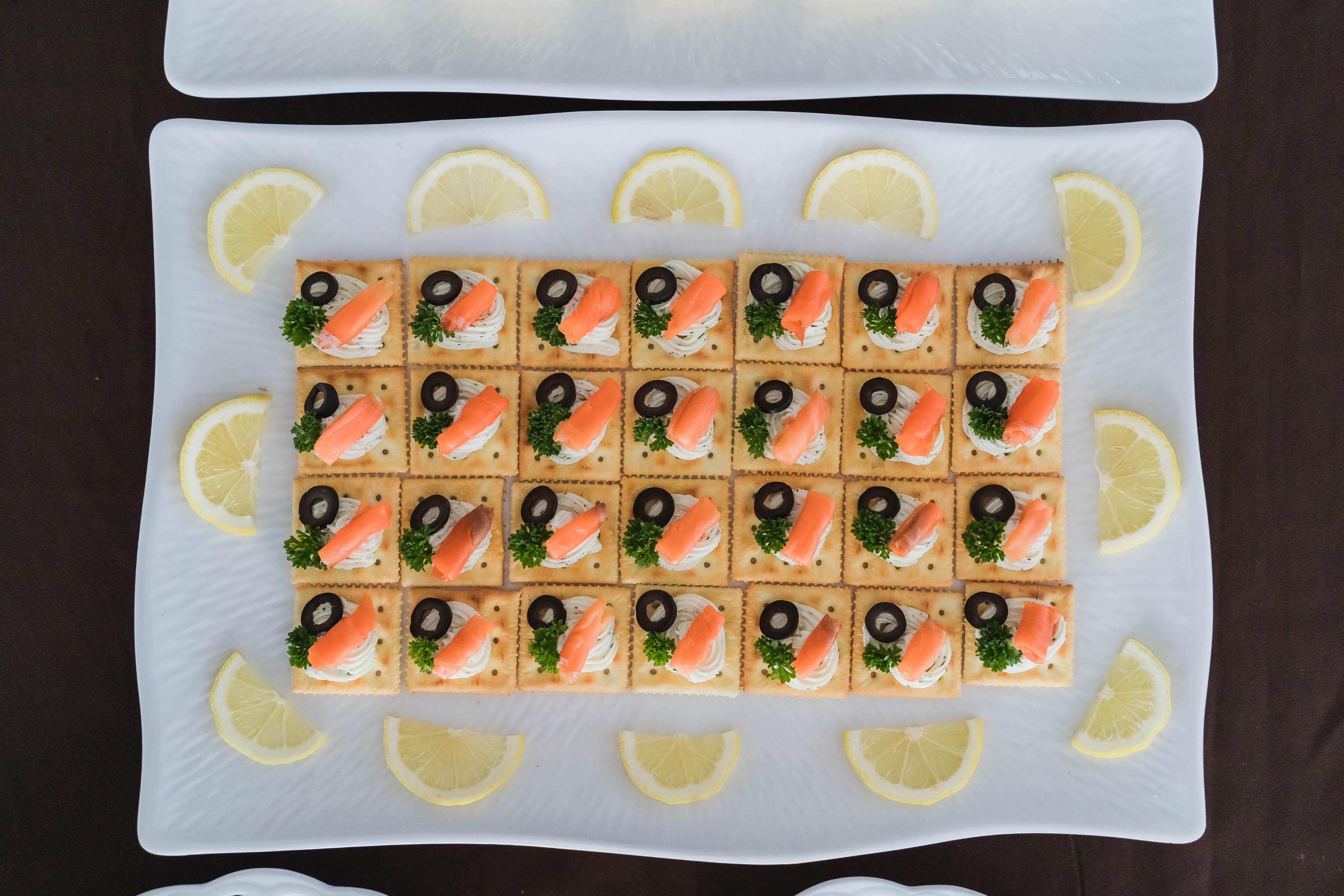 Krabi Cruise Foods4