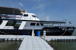 ท่าเรือมาริน่า5