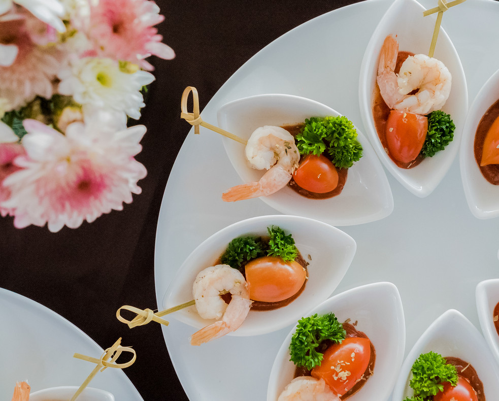 Krabi Cruise Foods13.jpg