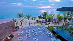 @beach-bar-_-restaurant-22-1400x800