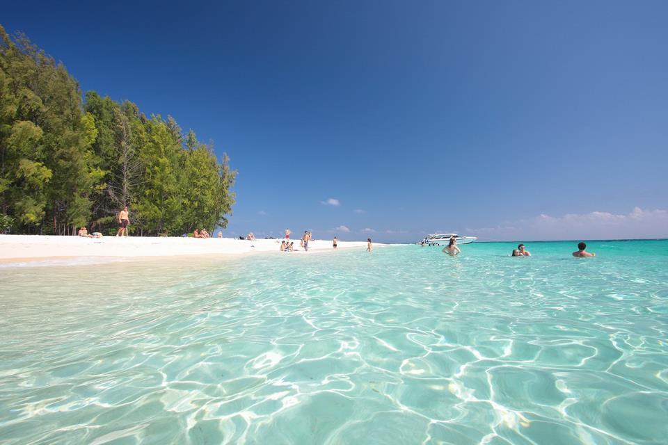 เกาะไผ่3