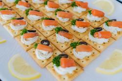 Krabi Cruise Foods11