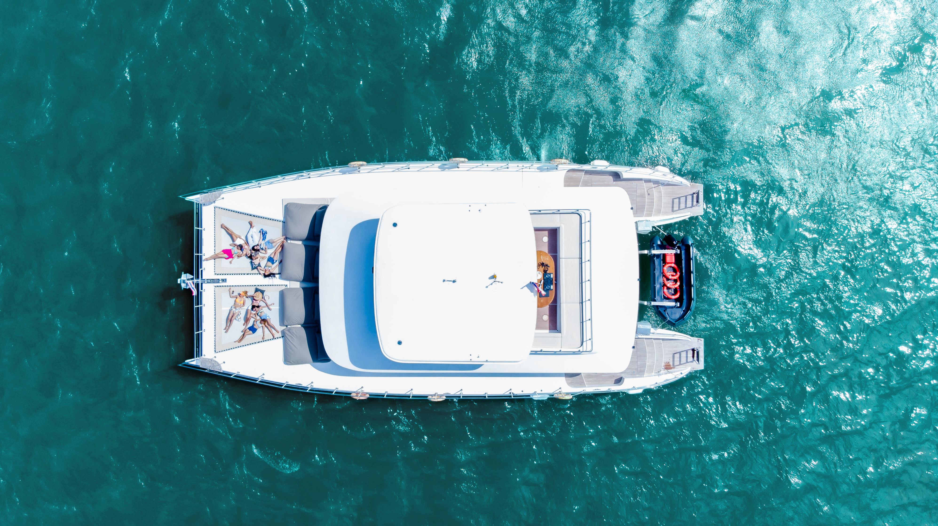 Krabi Cruise11