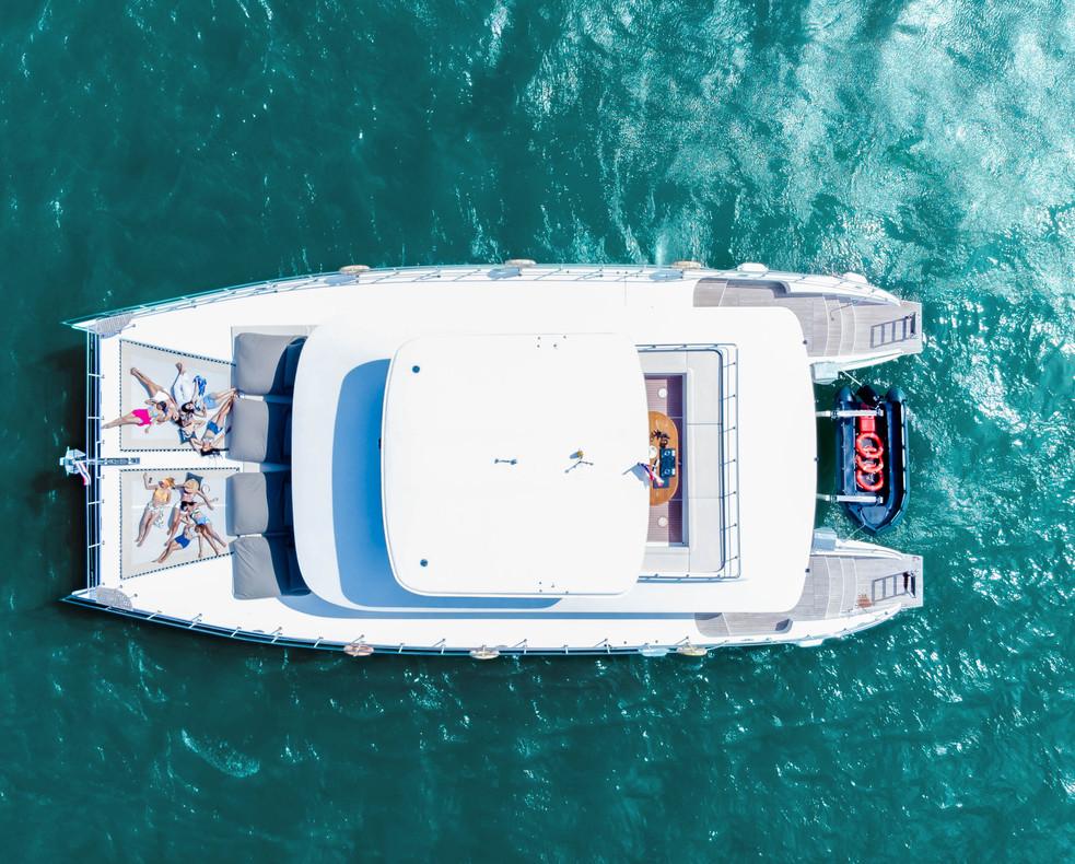 Krabi Cruise11.jpg