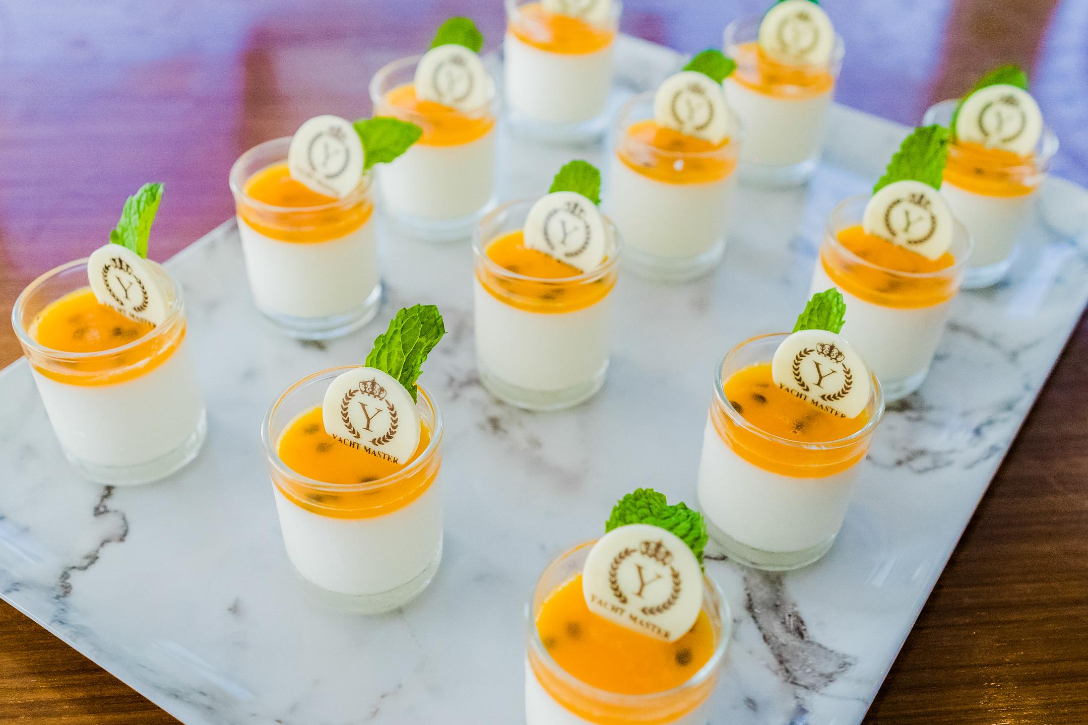 Krabi Cruise Foods18