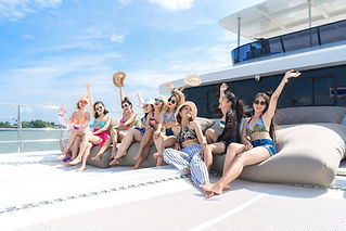 Krabi Cruise customer 10.jpg