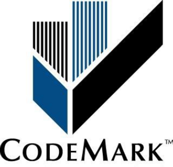 CodeMark.png